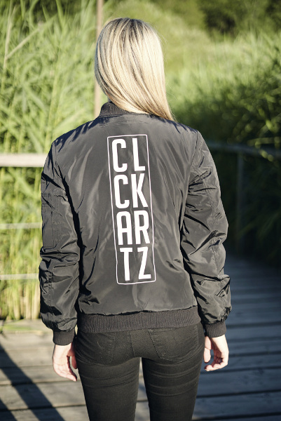 clockartz-bomber-women-rear