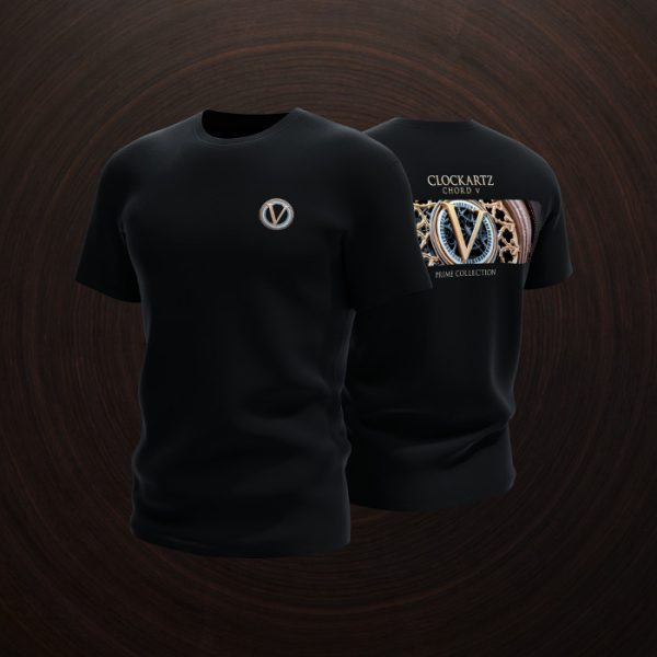 shirt-chord-IV-front-2