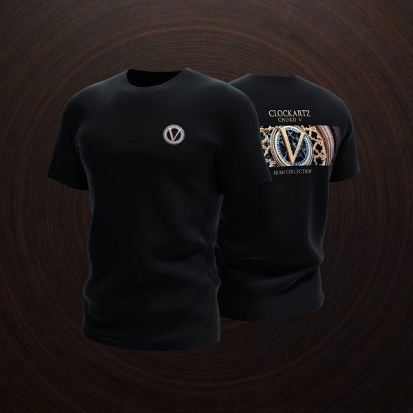 shirt-chord-IV-front-2-lg